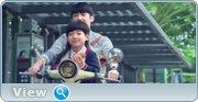 http//img-fotki.yandex.ru/get/172931/4074623.ff/0_1c6f1d_d70ea6ca_orig.jpg