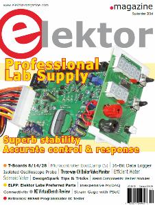 Magazine: Elektor Electronics - Страница 11 0_12cd67_3c5ffcbb_orig