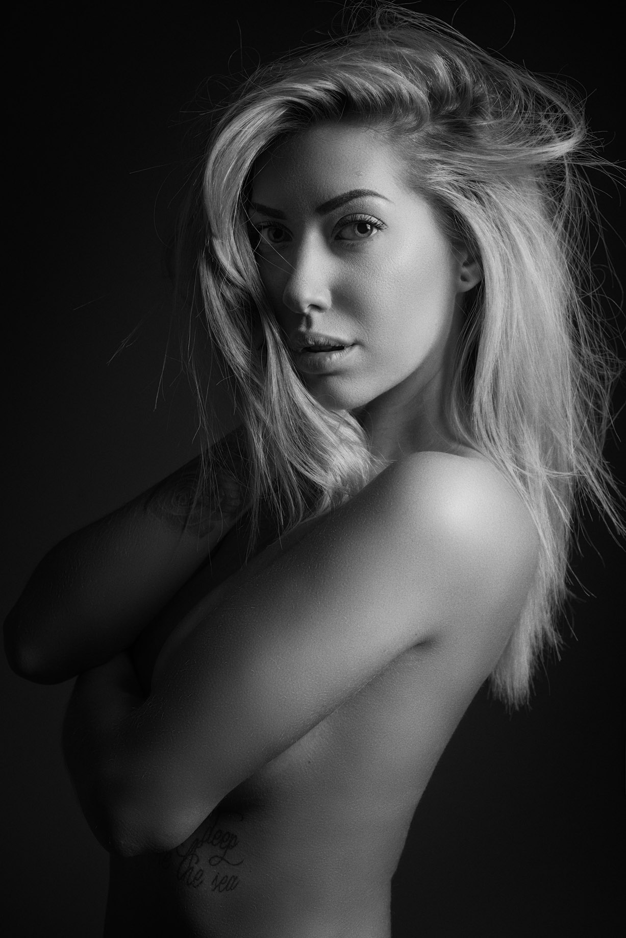 фотограф Joakim Oscarsson