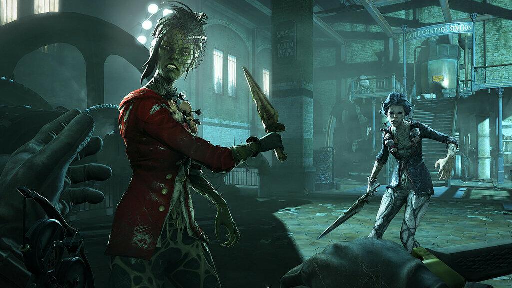 Мы можем даже не отворачиваться Dishonored-2-XBOX360.jpg
