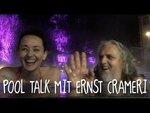 Lifegoals Pool Talk mit Ernst Crameri beim SpaCamp 2016.jpg