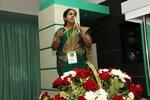 2nd World Hirudotherapy Congress, 2016