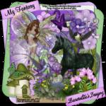 Lacarolita _ My Fantacy1.png