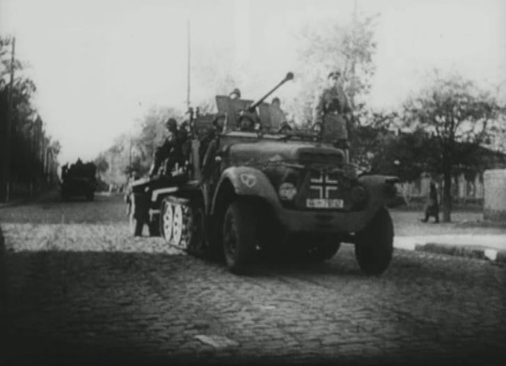 Таганрог 1941.ppt – Yandexа.jpg