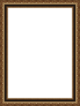 Photo frames on a transparent background (19).png