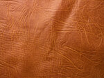 Brown leather textures (22).jpg