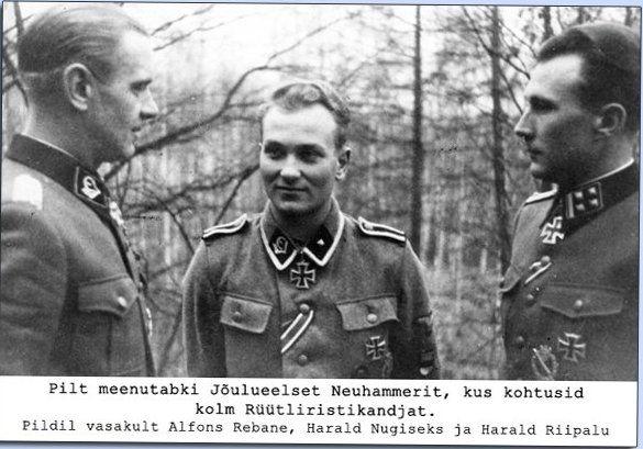 rebane-nugiseks-riipalu_neuhammer1944.jpg