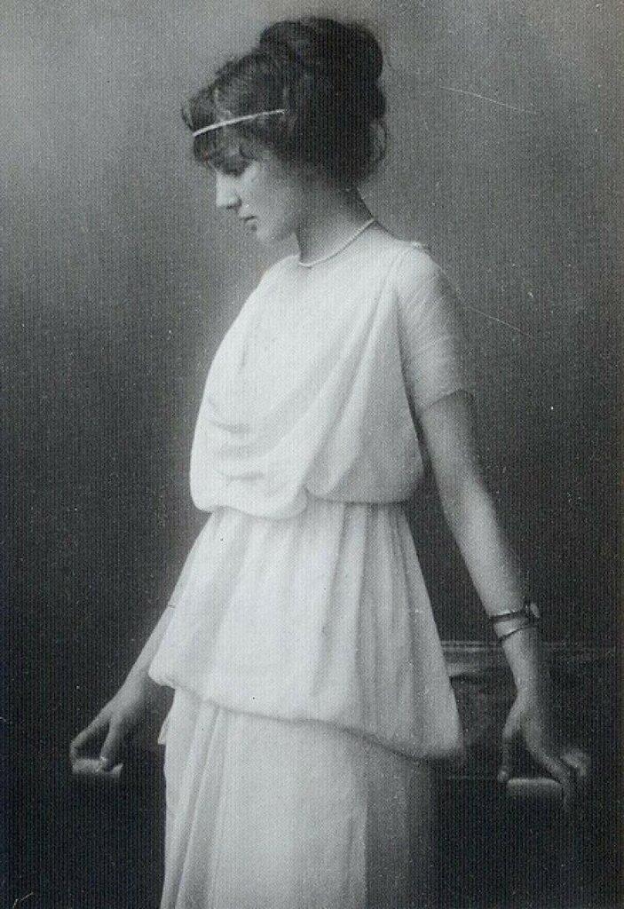 1900-yilinda-moda-28552.jpg