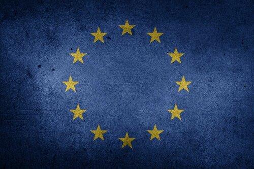 Глава МИД Германии пророчит закат Евросоюза