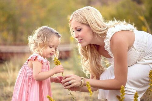 Заявление на пособие мамы Молдовы могут теперь подавать онлайн