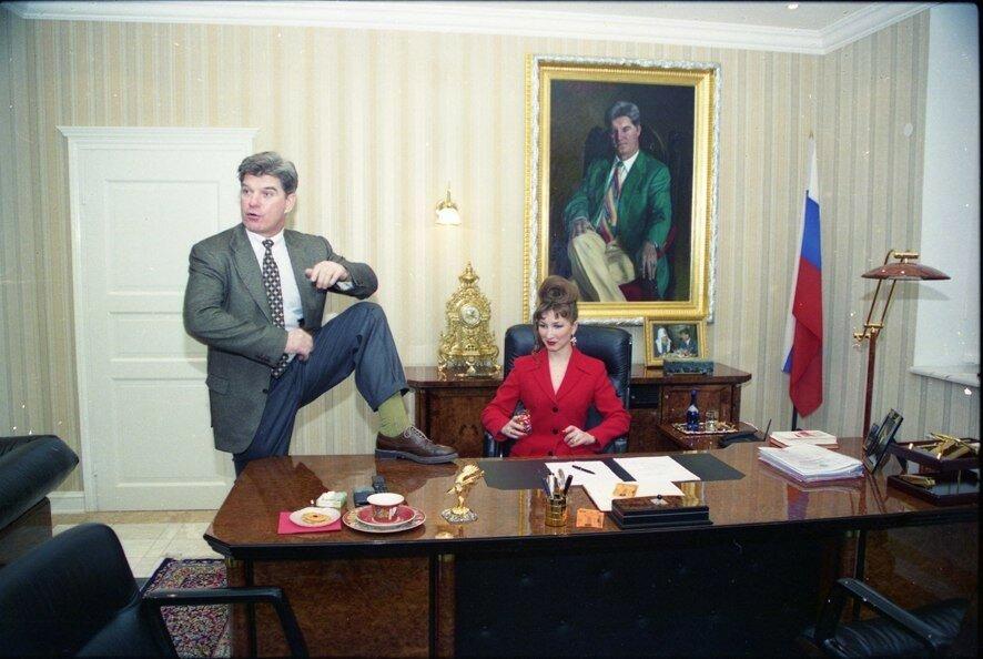 1996 Брынцалов.jpg