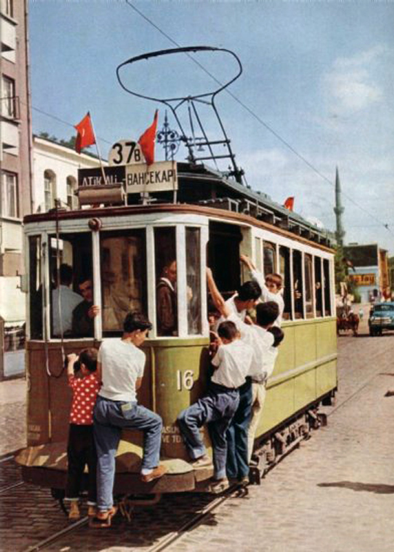 1956 Stambul.jpg