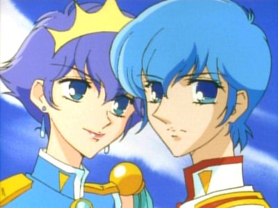 Козуэ и Мики.jpg