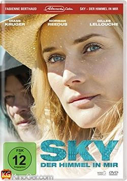 Sky - Der Himmel in mir (2015)