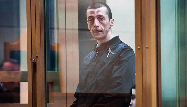 Сына Джемилева готовят к освобождению, но возможны провокации, чтобы осудить его на более долгий срок, - Полозов