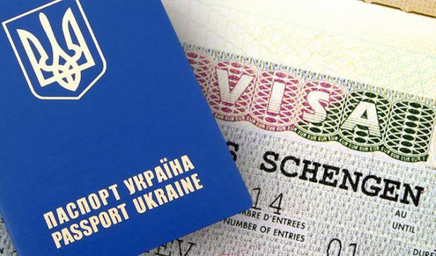 Члены ЕС решили, что Украина готова к безвизовому режиму, - Дональд Туск