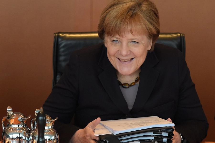 Матушка Меркель.png