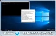 Microsoft Windows 10 Insider Preview Build 10.0.14946 (esd) [Ru/En]