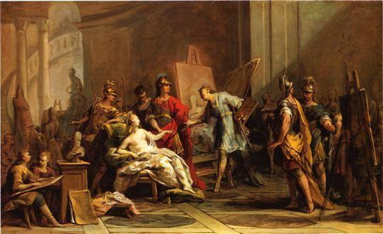 1739 Jean II Restout.jpg