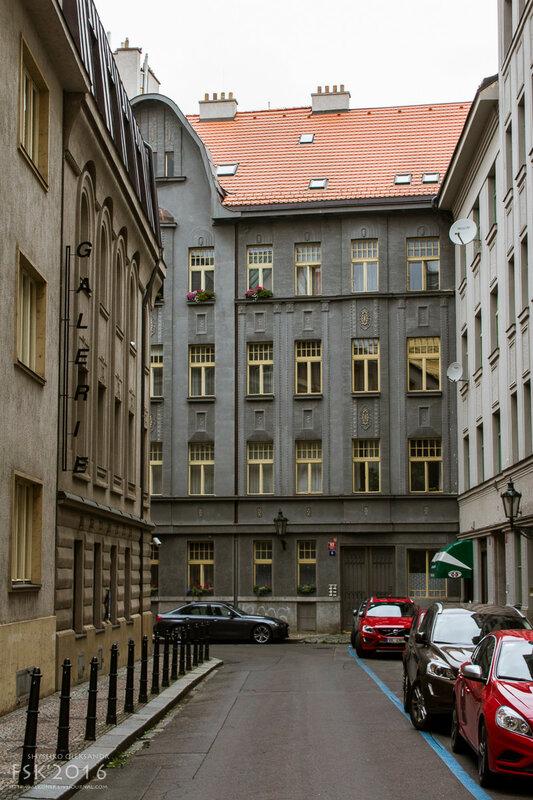 Praha-127.jpg