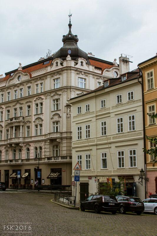 Praha-131.jpg