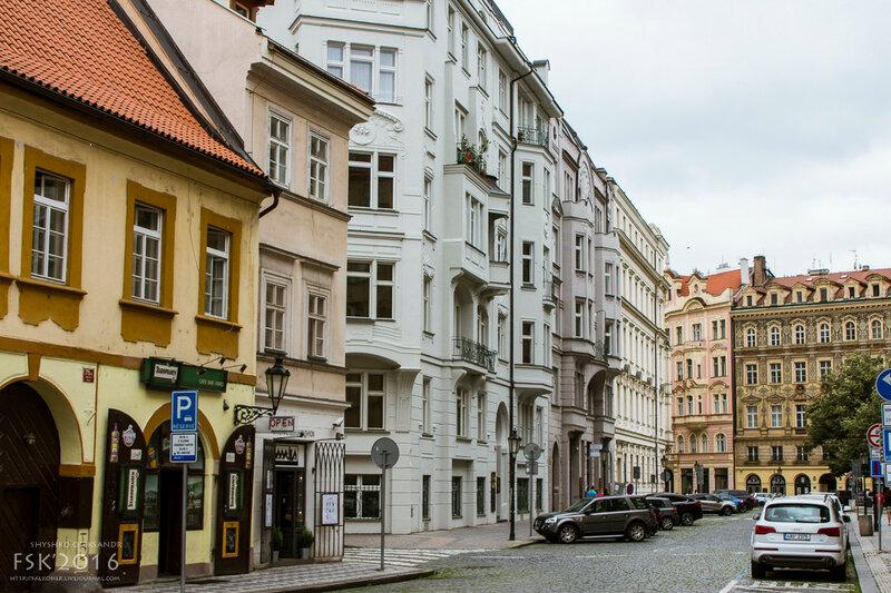 Praha-135.jpg