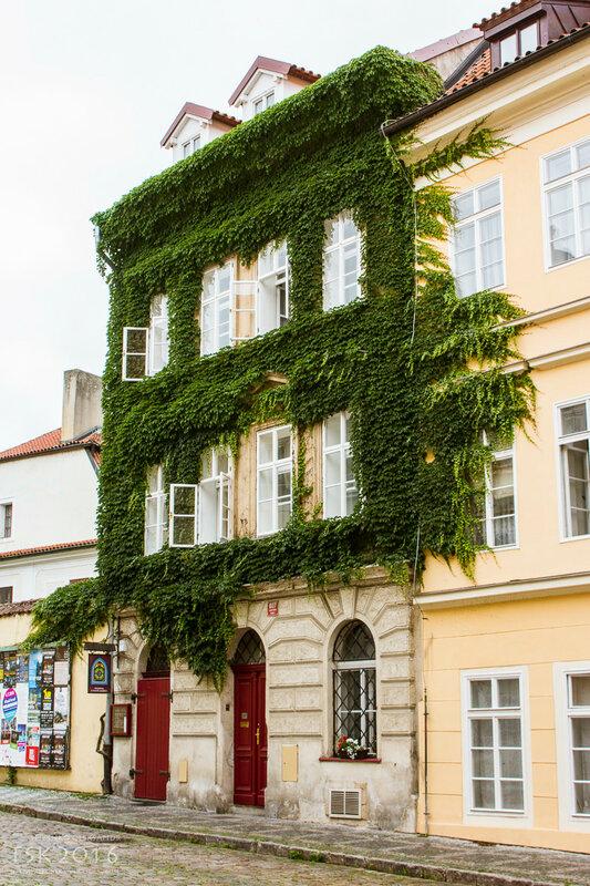 Praha-138.jpg