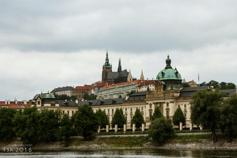Praha-152.jpg