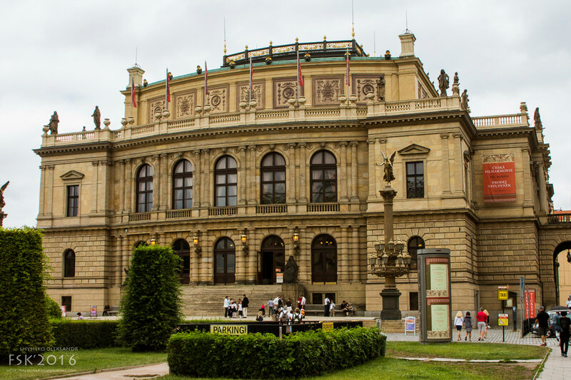 Praha-167.jpg