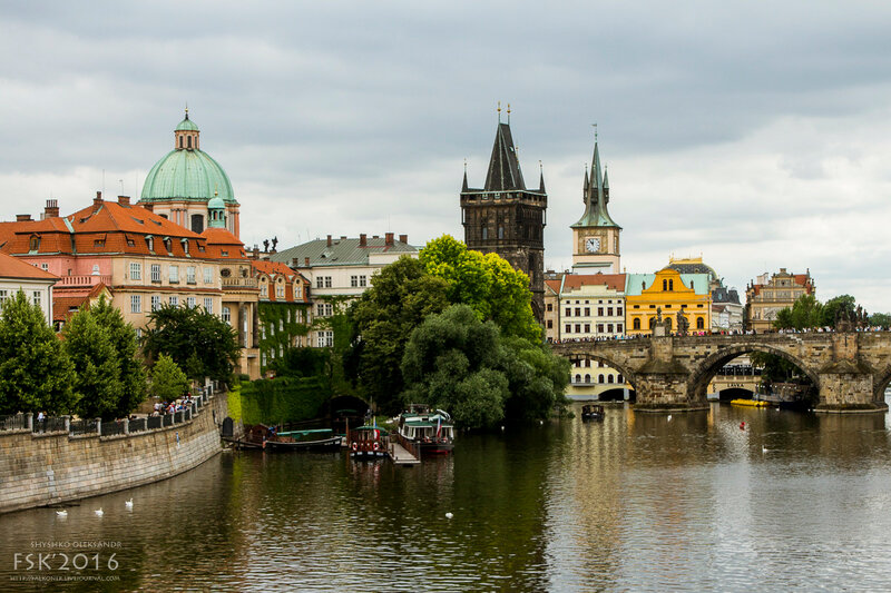 Praha-173.jpg