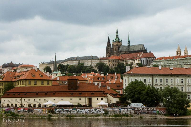 Praha-177.jpg