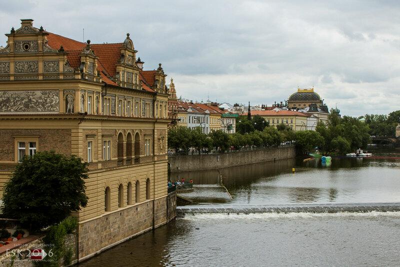 Praha-193.jpg