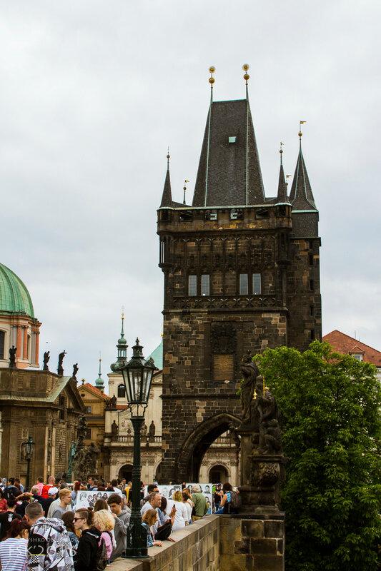 Praha-194.jpg