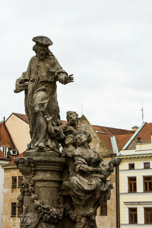 Praha-204.jpg