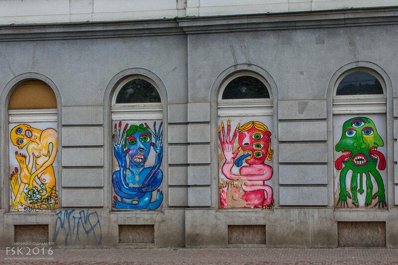 Praha-218.jpg