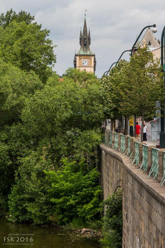 Praha-222.jpg
