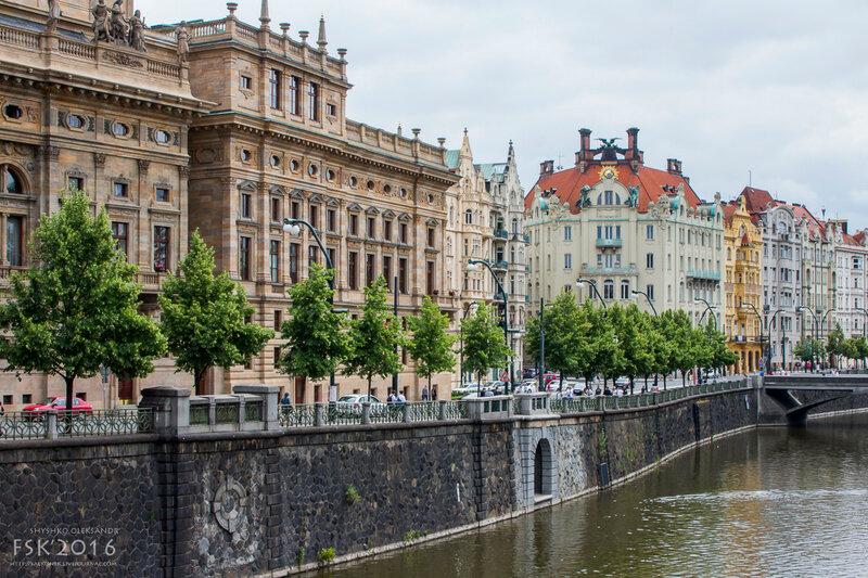 Praha-225.jpg