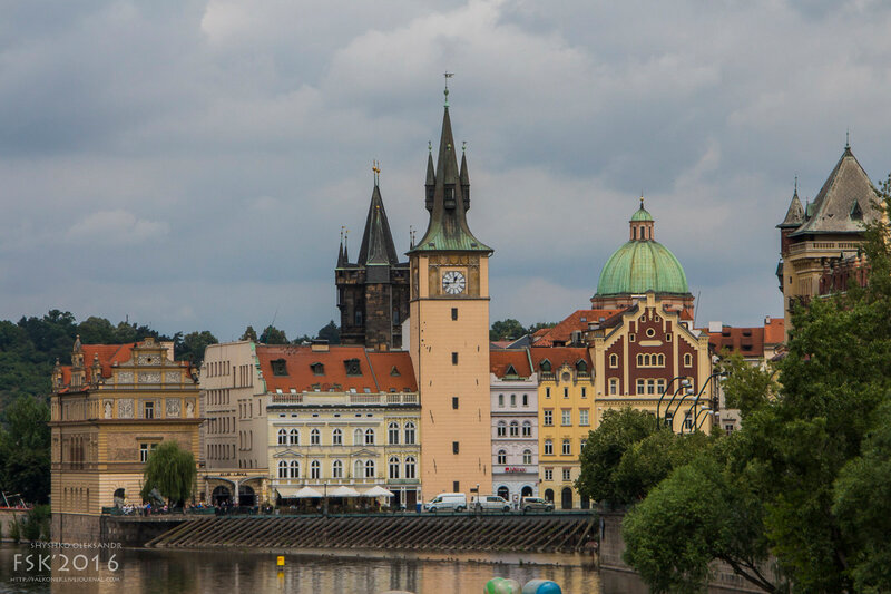 Praha-227.jpg