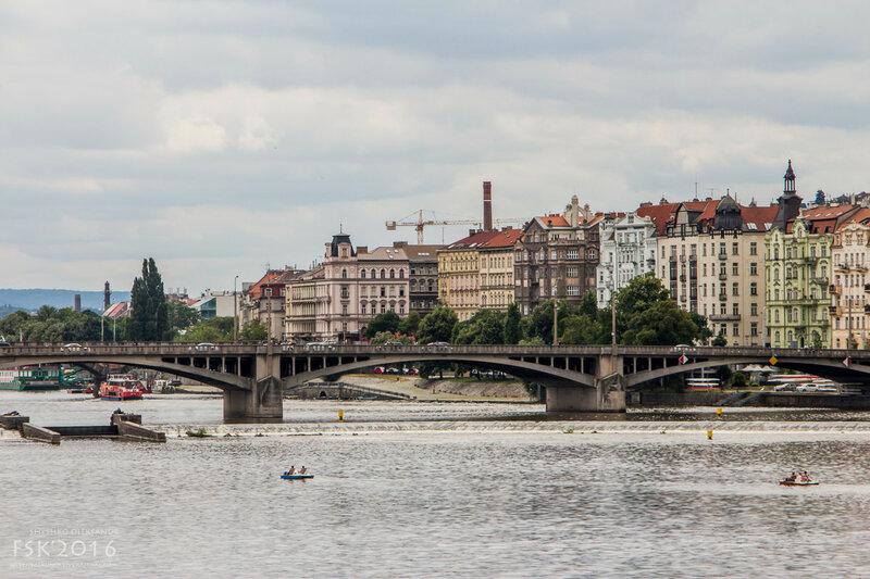 Praha-228.jpg