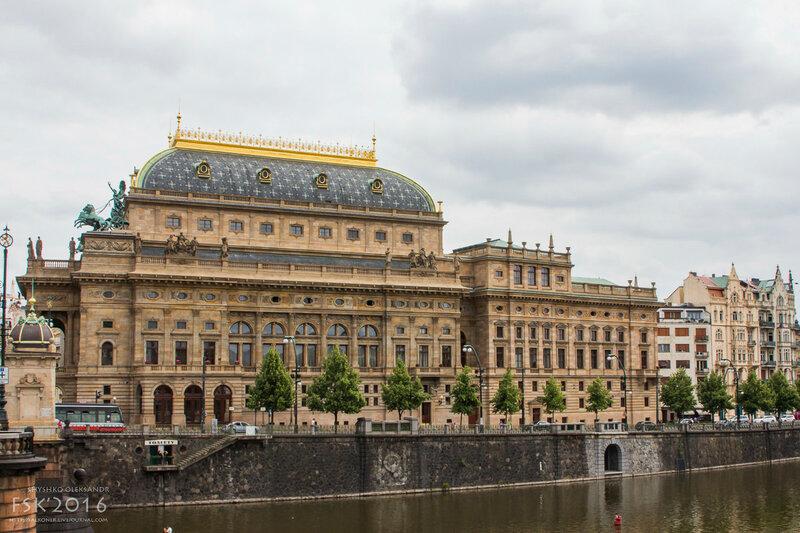 Praha-230.jpg