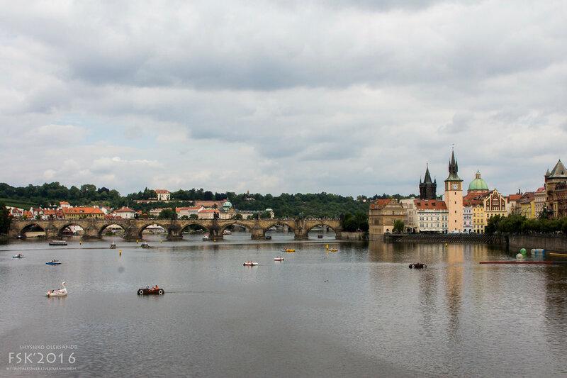 Praha-234.jpg