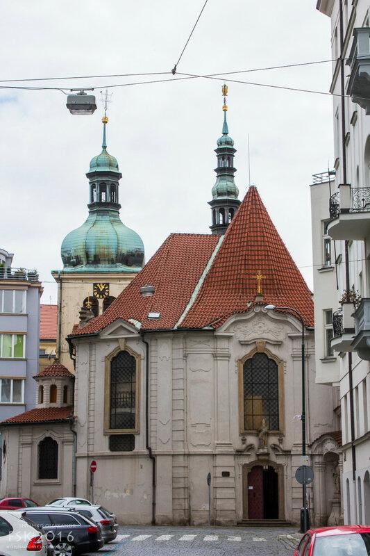 Praha-247.jpg