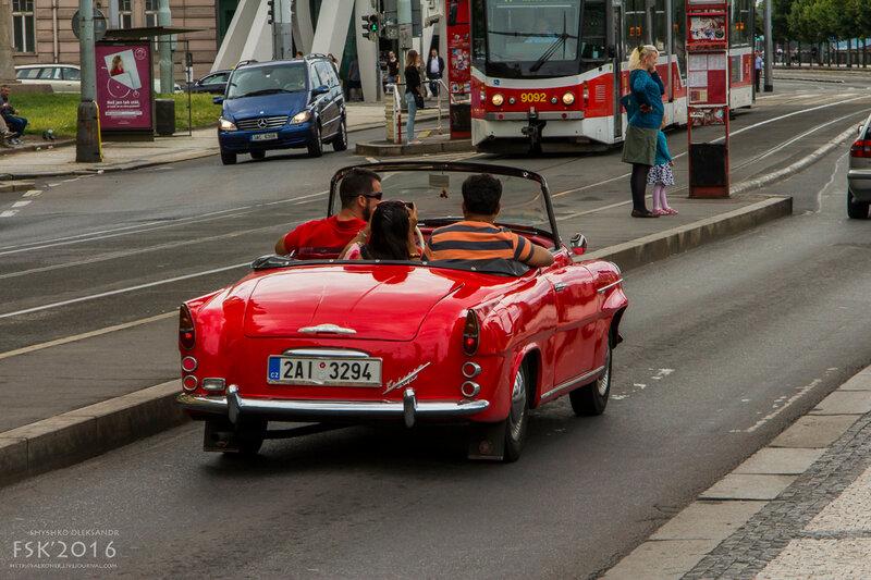 Praha-252.jpg