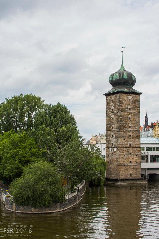 Praha-263.jpg