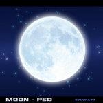 moon___psd_by_sylwia77.jpg