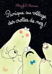 Panique_au_village_CV.indd