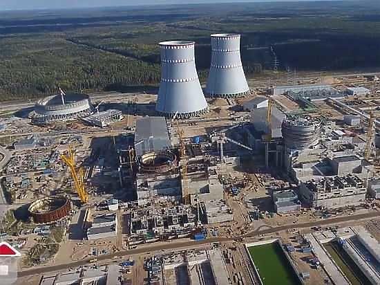 Что нужно знать оборужейном плутонии иликвидации его запасов— Стоп утилизация