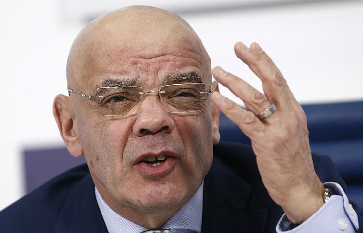 «Сатирикон» оказался награни закрытия из-за финансовых сложностей — Райкин