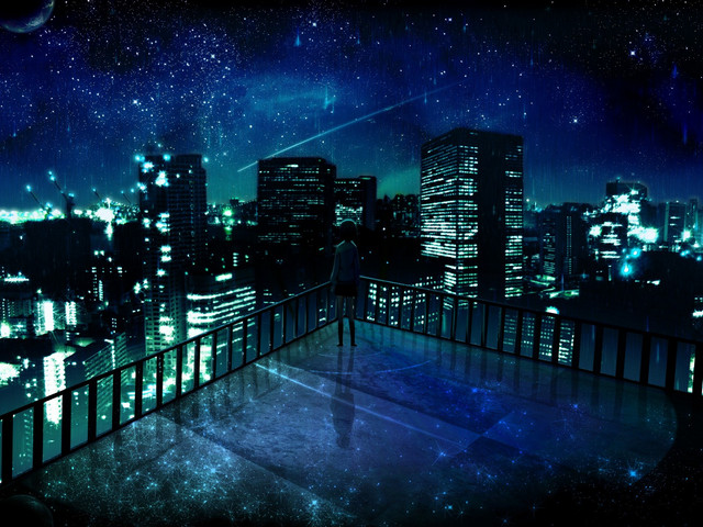 ВКурске пройдет «Ночь искусств»— «ожившее» кино, мастер-классы, выставка Ван Гога