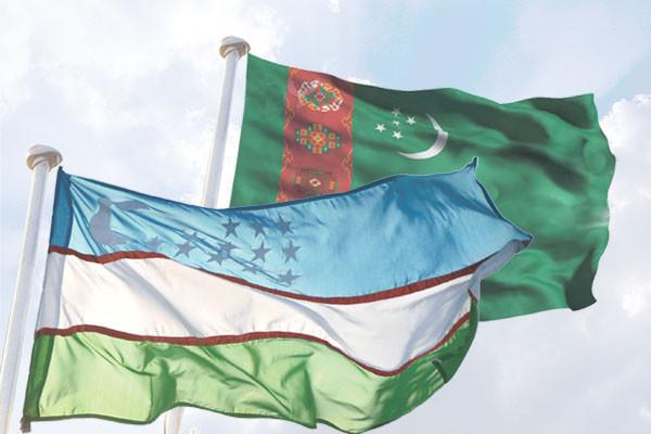 Святейший Патриарх Кирилл поздравил Президента Туркменистана Г. М. Бердымухамедова сДнем независимости